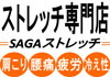�T�C�g�E���@SAGA�X�g���b�`100.jpg
